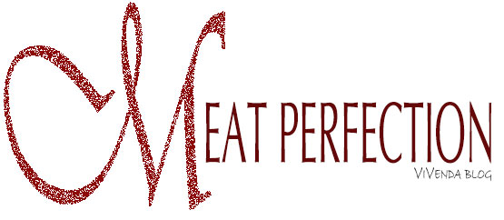 Meat Perfection